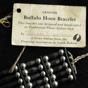 Native Made Jewelry